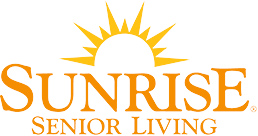 Senior Care & Home Health Therapy in Frederick MD